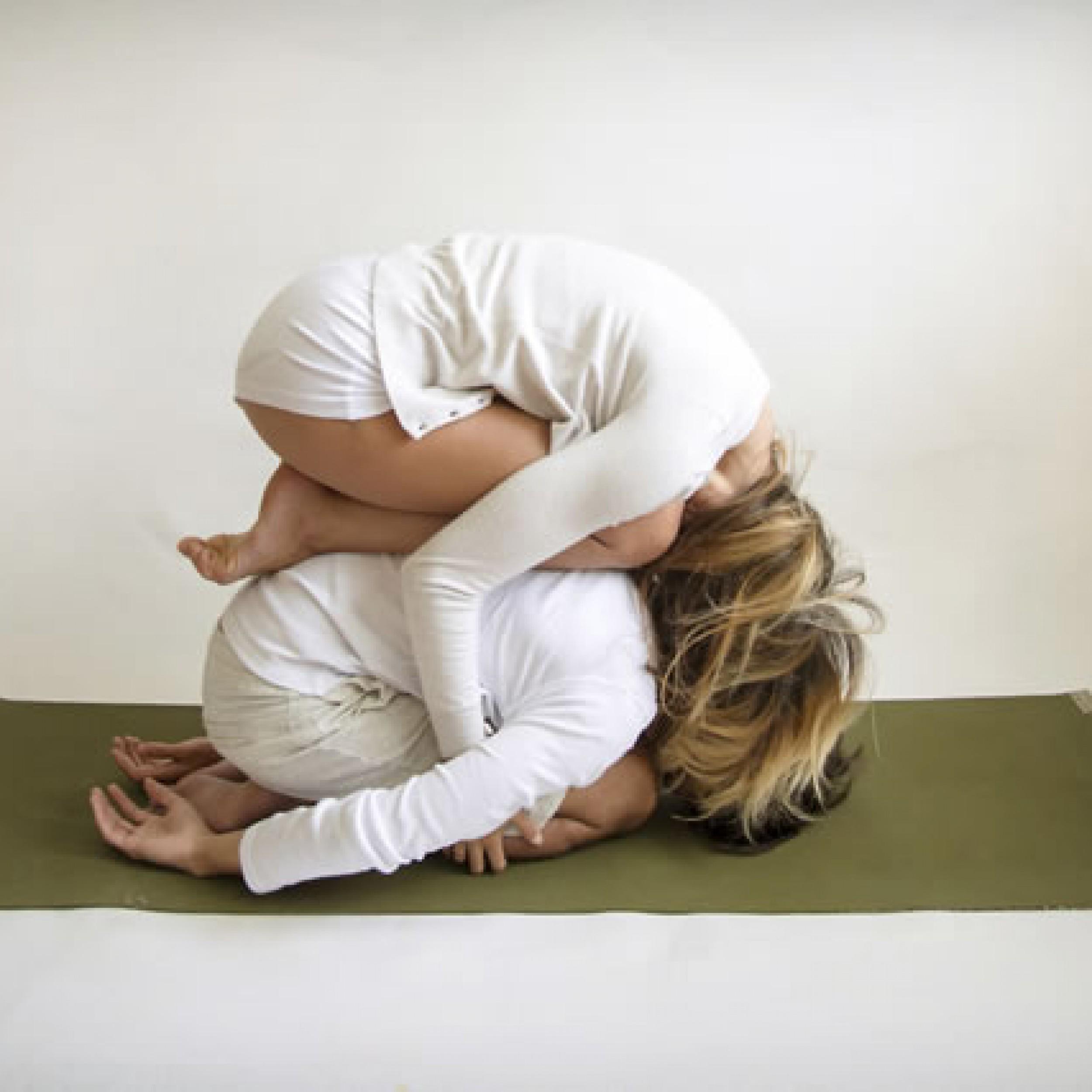 Playlists   Ekhart Yoga