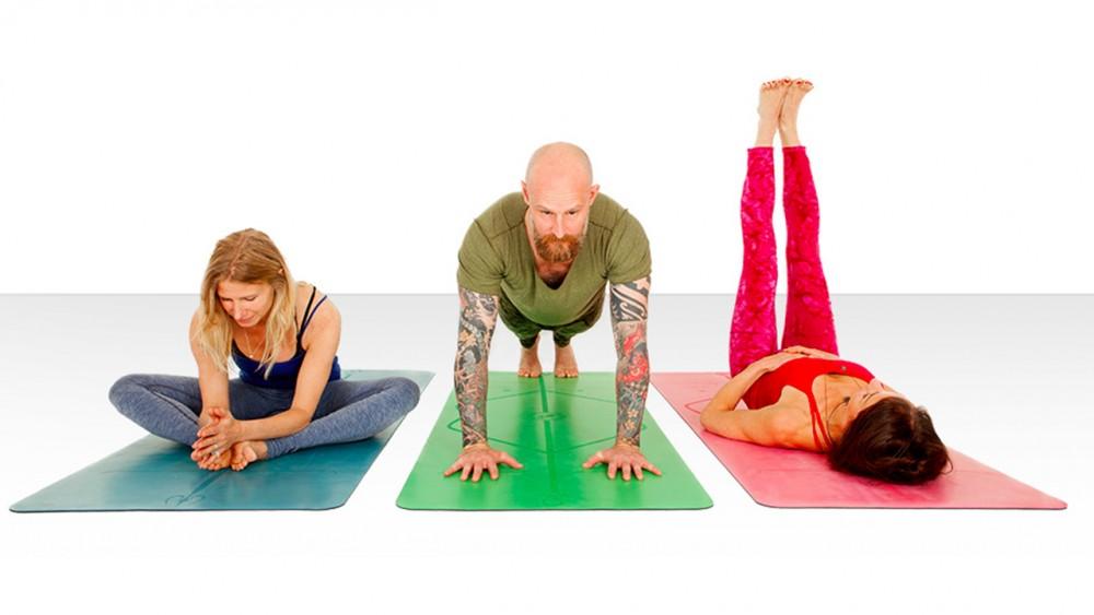 Seasonal Cleanse With Ayurveda Yoga Yoga Program Ekhartyoga